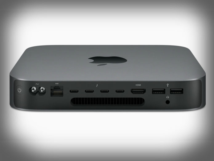 Apple Mac Mini vs Intel NUC: The littlest Mac challenges Windows mini PCs to up their game