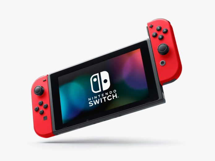 3 Reasons to Wait for Nintendo Switch 2 & 3 Reasons Not To