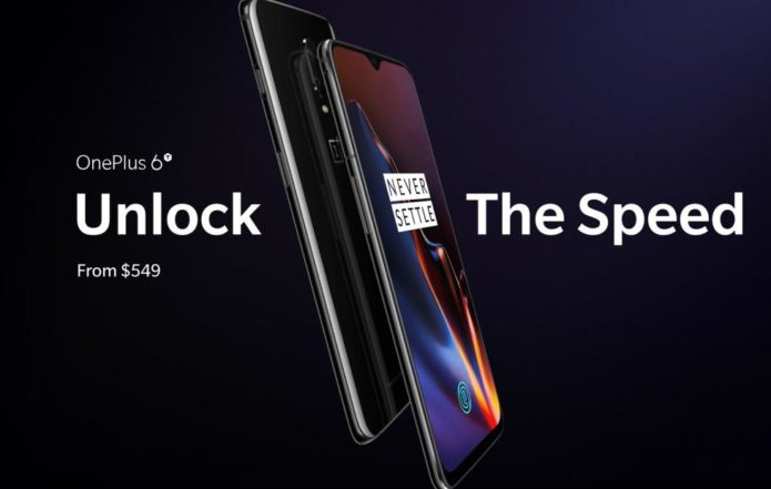 OnePlus 6T: What you're not getting and why