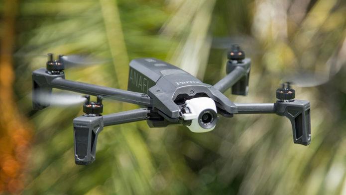 parrot-anafi-review-drone-comparison-mavic