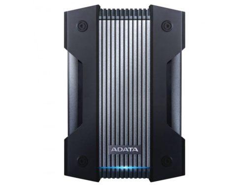 Adata HD830 2TB review