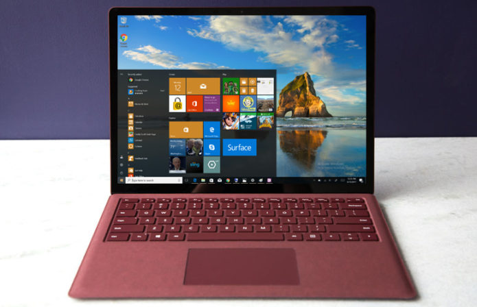 Do we need another stripped-down version of Windows? Microsoft apparently thinks so
