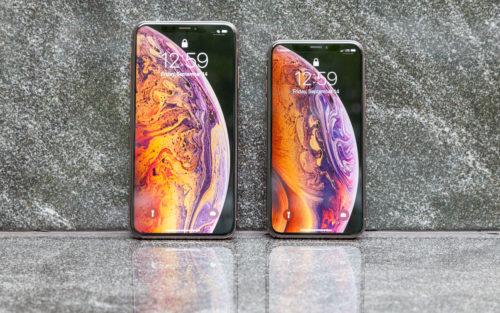 Best Phones of 2018 – Update Dec. 19