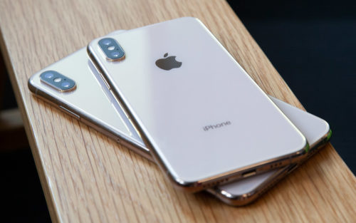 Here's Why Apple's 5G iPhone Isn't Coming Until 2020