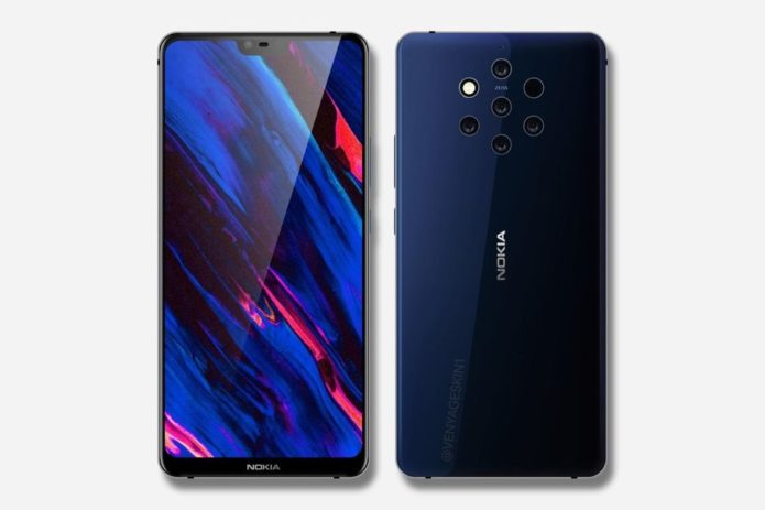 144959-phones-feature-nokia-9-specs-release-date-news-and-rumours-all-the-latest-about-nokias-next-phone-image1-buh81zhcfi