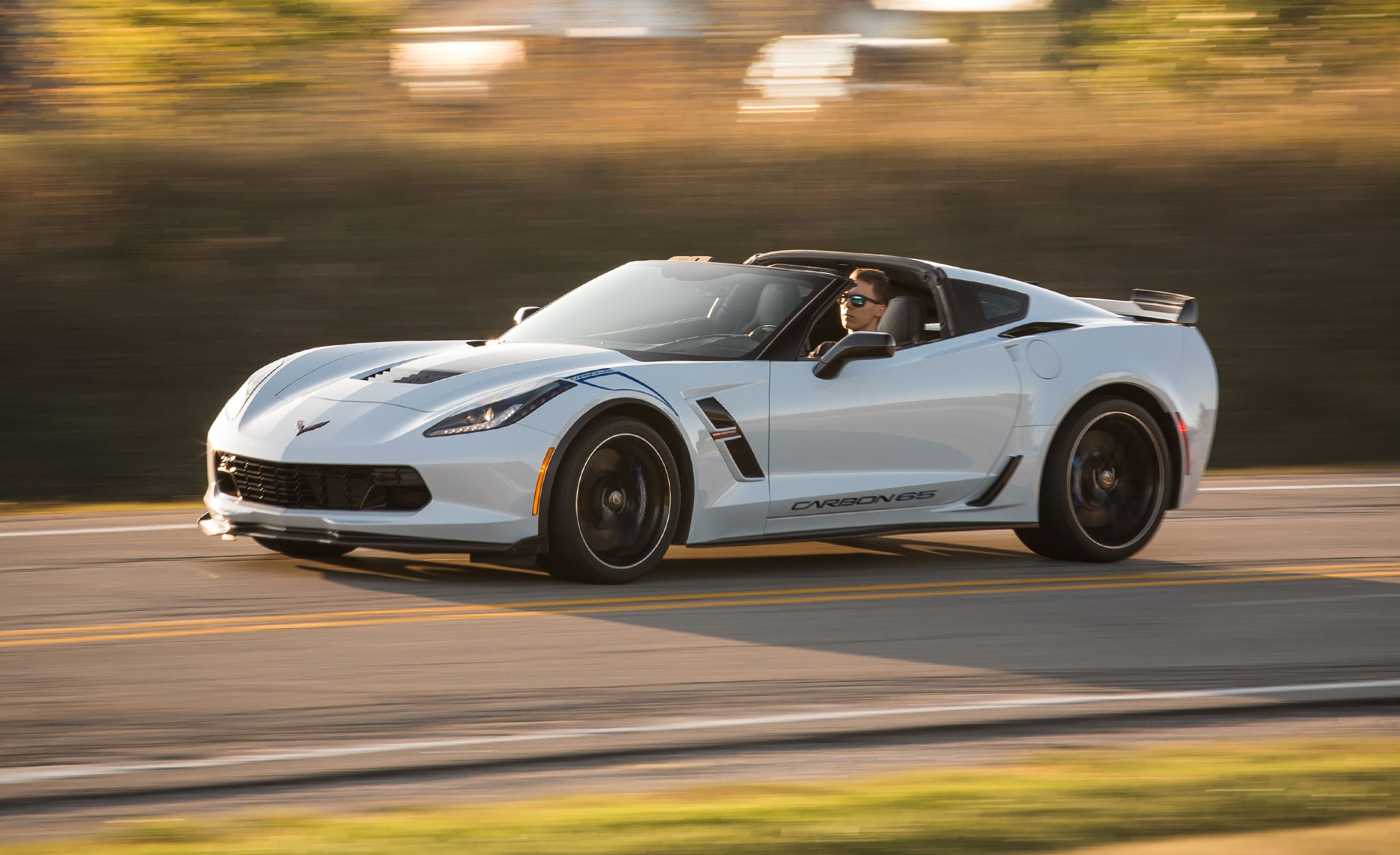 2019 10 Best Cars Our Favorites Are Full Of Personality Fun To Drive And Deliver On Their