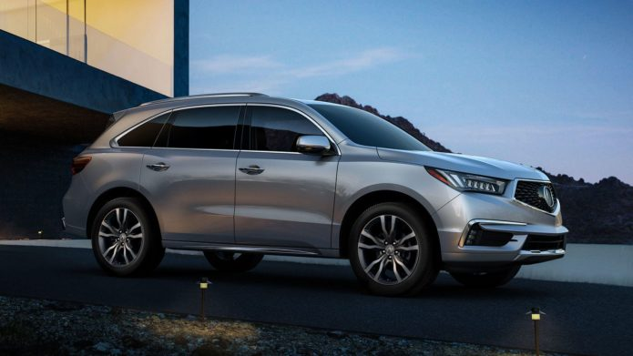 2019-acura-mdx-advance-11