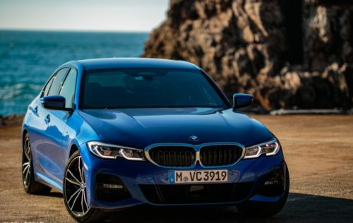 2019 BMW 330i and 2020 M340i First Drive