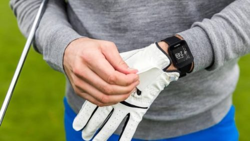 Best golf GPS watches : Knock shots off your handicap with these top golf wearables