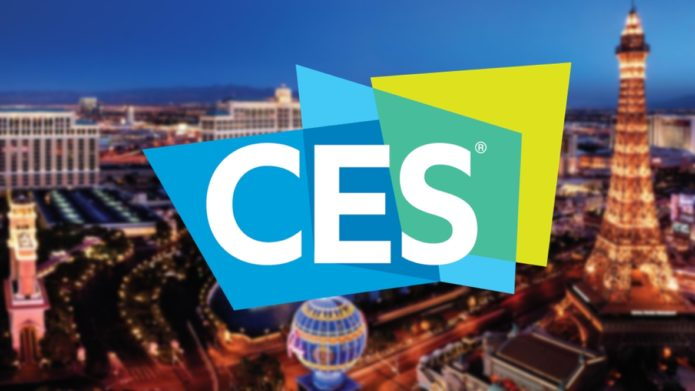 CES 2019 preview: All the announcements we're expecting from the year's biggest show