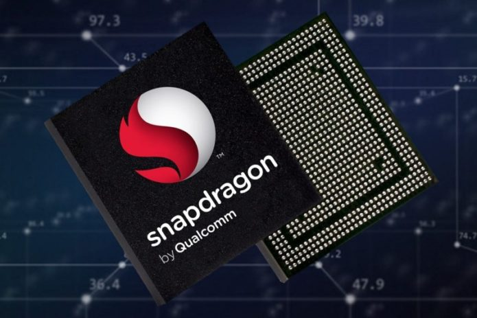 Top Features of the Qualcomm Snapdragon 855