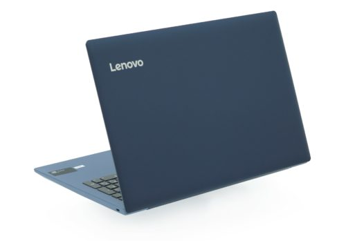 Lenovo IdeaPad 330-15ICH review – gaming device for the average user