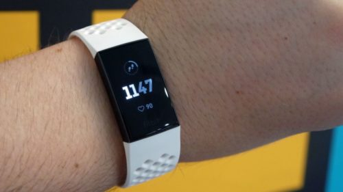 Fitbit Charge 4: what we want to see