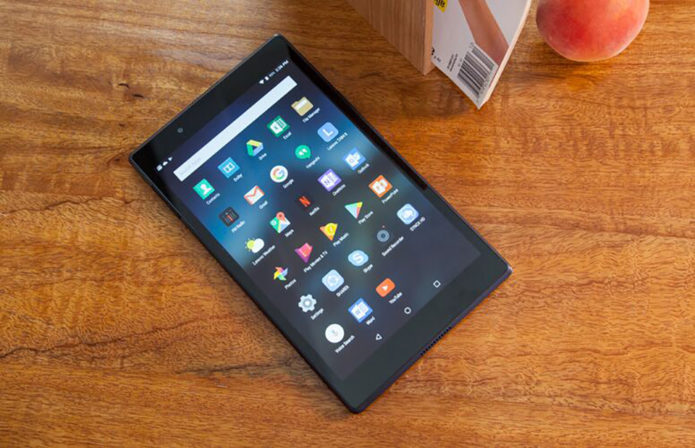 Top Best Tablets Under $200 Dollar To Buy In 2019