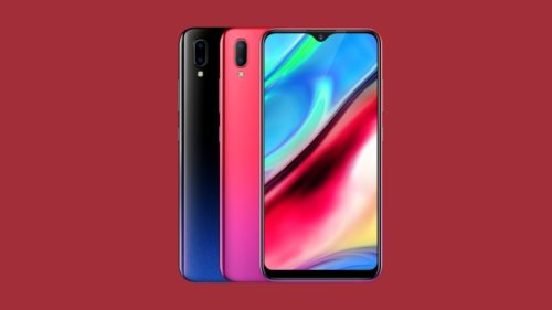 5 Best Features of the VIVO Y95