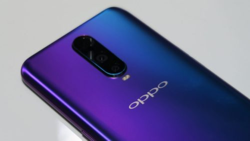Oppo F19 camera tipped to offer amazing 10x optical zoom