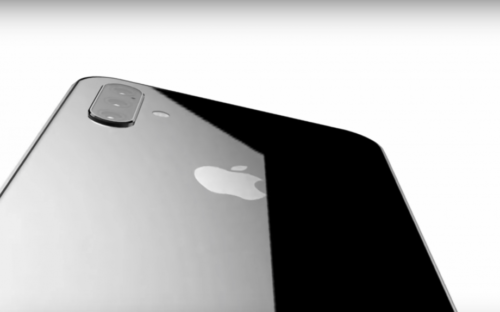 The iPhone 11 looks unbelievable from every angle in stunning new video