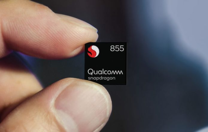 Qualcomm Snapdragon 855: Everything you need to know