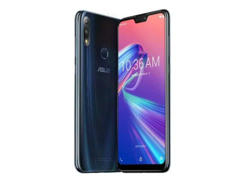 Asus Zenfone Max Pro M2 Quick Review: A Beefier Battery King!