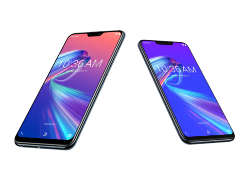 ASUS ZenFone Max Pro M2 vs Max Pro M1: What's Changed?