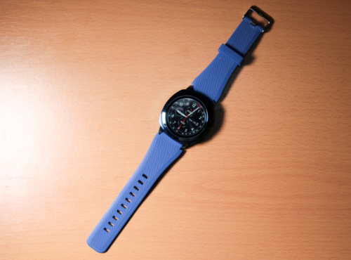 Cherry Mobile Flare Watch Review: A Smartwatch that Won't Break the Bank?