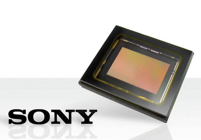 Sony A9 II, A7S III and A7R IV to Feature 8K Video