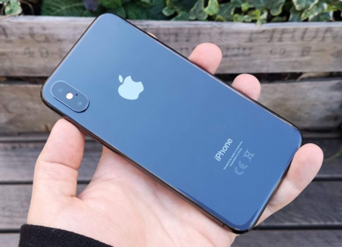 iPhone 11 could have a new camera that will change everything