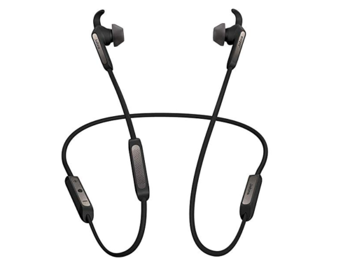 Jabra Elite 45e Hands-on Review : First Impressions