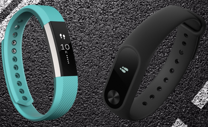 Xiaomi vs Fitbit: Which Fitness Tracker is Better?
