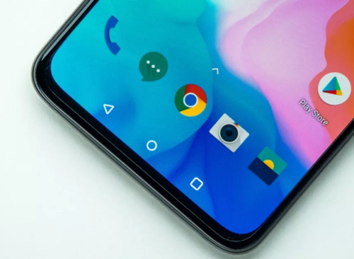 5 Smartphone Features We'll See In 2019