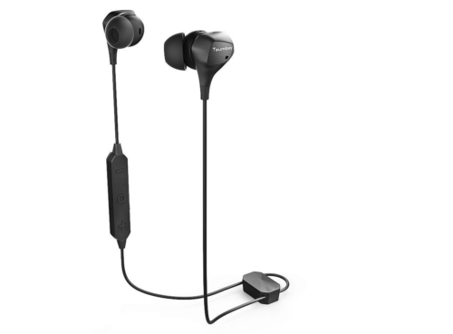 TSUMBAY TS-BH07 Wireless In-Ear Headphones Review