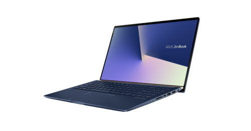 Asus ZenBook 15 UX533 vs. Lenovo ThinkPad X1 Extreme: Can challenger prevail?