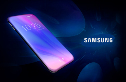 Latest Galaxy S10 leak reveals the truth about Samsung's new flagship