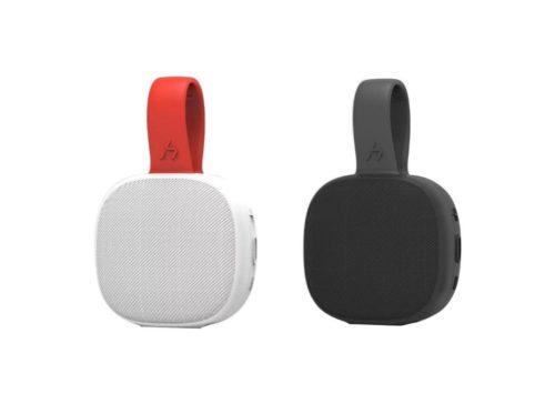 Havit E5 Bluetooth Speaker Review (IPX7 Waterproof)