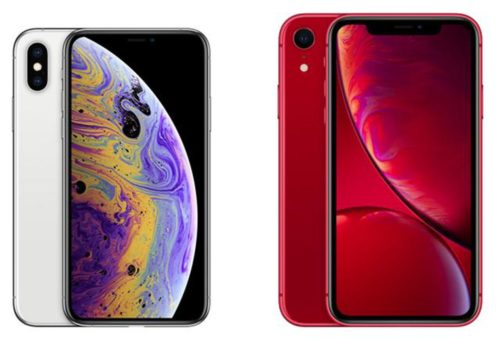 iPhone XR vs iPhone XS: The final verdict