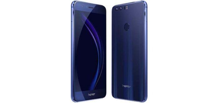 huawei-honor-8c-64gb-4gb-ram-price