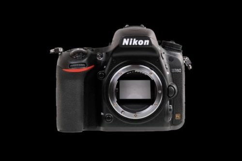 What to Expect from Nikon D760 Camera?