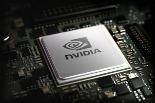 New filings hint at production of Nvidia GeForce RTX 2060 variations