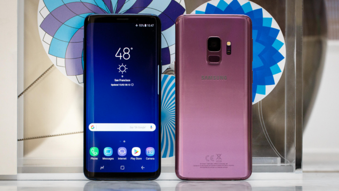 5 reasons to not get excited about the Samsung-Verizon 5G phone announcement yet