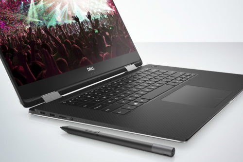 Asus ZenBook 15 UX533 vs. Dell XPS 15: A battle royale with one clear winner