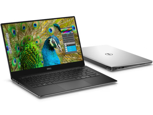 The Best 13-Inch Laptops of 2018: Portable Notebooks for Any Budget
