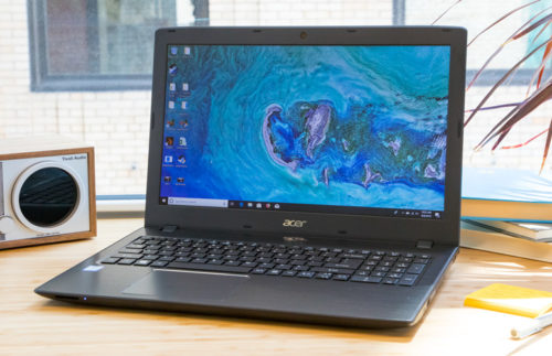 Help Me, Laptop: What's the Best Laptop for Working From Home?