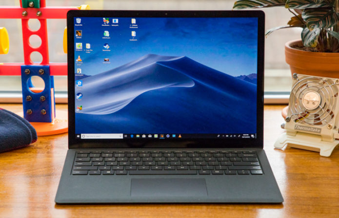 The Best 13-Inch Laptops of 2019: Portable Notebooks for Any Budget