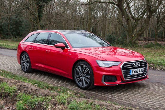 146601-cars-review-audi-a6-avant-exterior-image1-knrtkean17