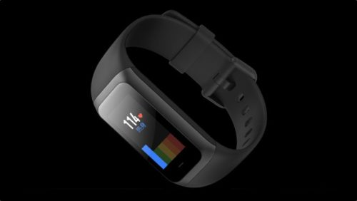 And finally: Amazfit Cor 2 comes packing big battery life – and more stories of the week