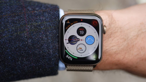 Apple Watch Series 5: All you need to know about Apple's new smartwatch