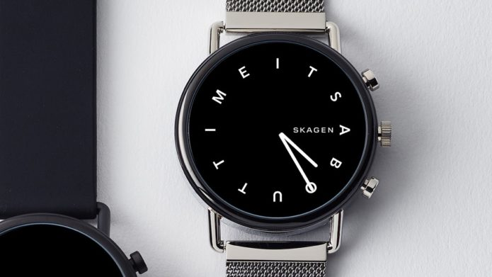The best Wear OS smartwatches: Android watches from Fossil, Huawei and more