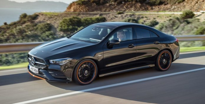 Mercedes_Benz_CLA_2020-920x470