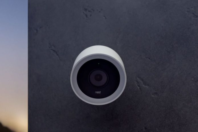 Best security camera 2019 – Indoor and outdoor models to protect your home