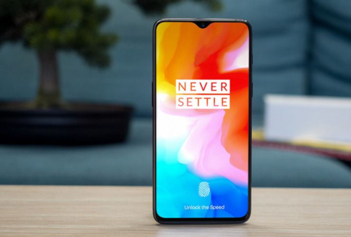 OnePlus 7 vs OnePlus 6T: What We Know So Far